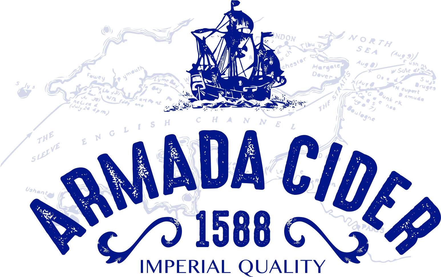 Armada Cider